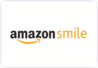 In honor of Dad, shop at AmazonSmile through 6/15/14!