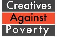 creatves against poverty